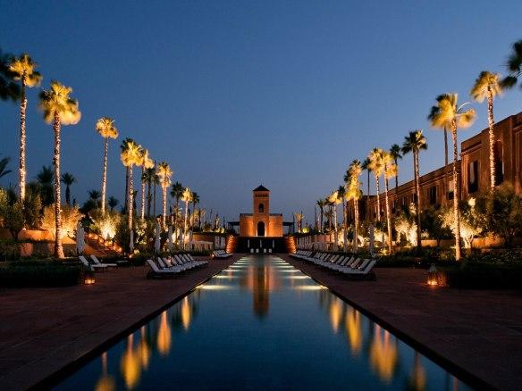 item4.size_.selman-marrakech-morocco-110697-1