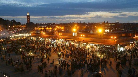 marrakech_(2)_940_529_80_s_c1