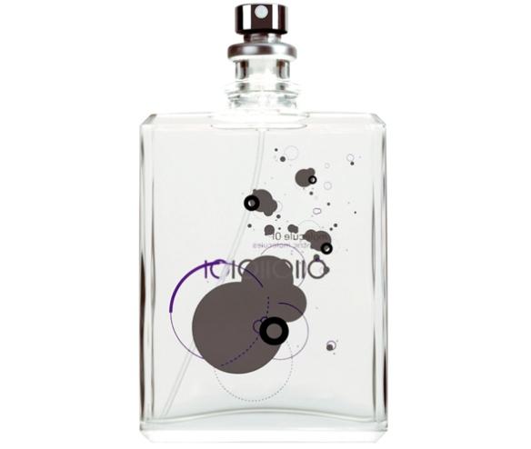 Molecule 01 Escentric Molecules_escentric-molecules_perfume_storm_2