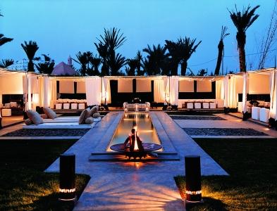 palais-rhoul-hotel-marrakech-morocco-temptingplaces-1