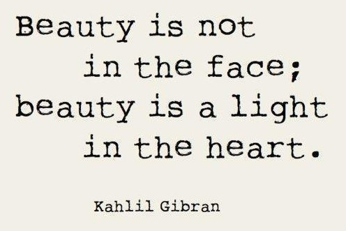 Image of: Love Quotesaboutbeauty Notsalmon Beauty Quotes Alexandra Roskam