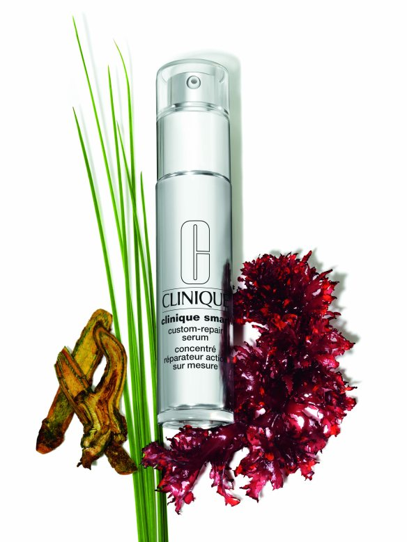 Clinique-Smart-with-Ingredients