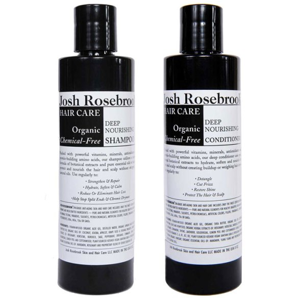 organic-beauty-talk-josh-rosebrook-shampoo-conditioner