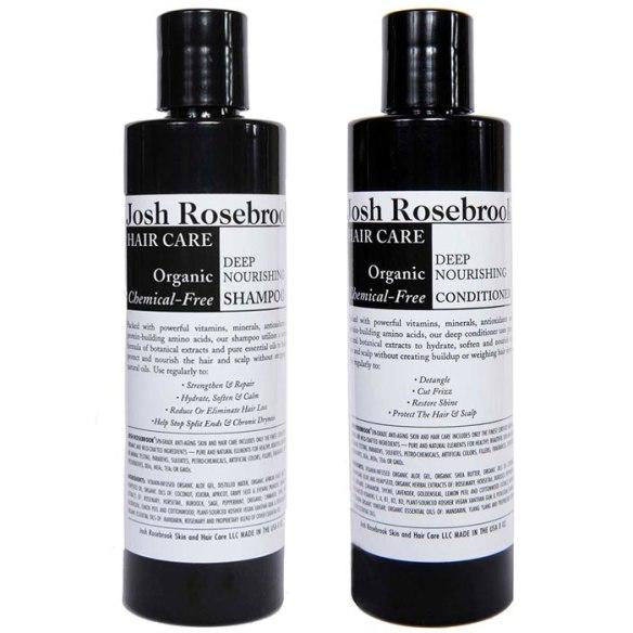 organic-beauty-talk-josh-rosebrook-shampoo-conditioner