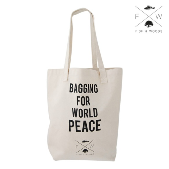 fish-and-woods-bagging-for-worldpeace-2