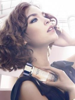 Nieuw-parfum-van-Estee-Lauder_focus