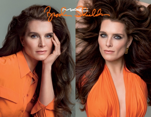 BrookeShields-BEAUTY-72