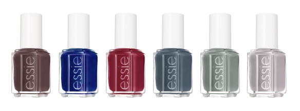 Essie_Collection_Fall14_Packs