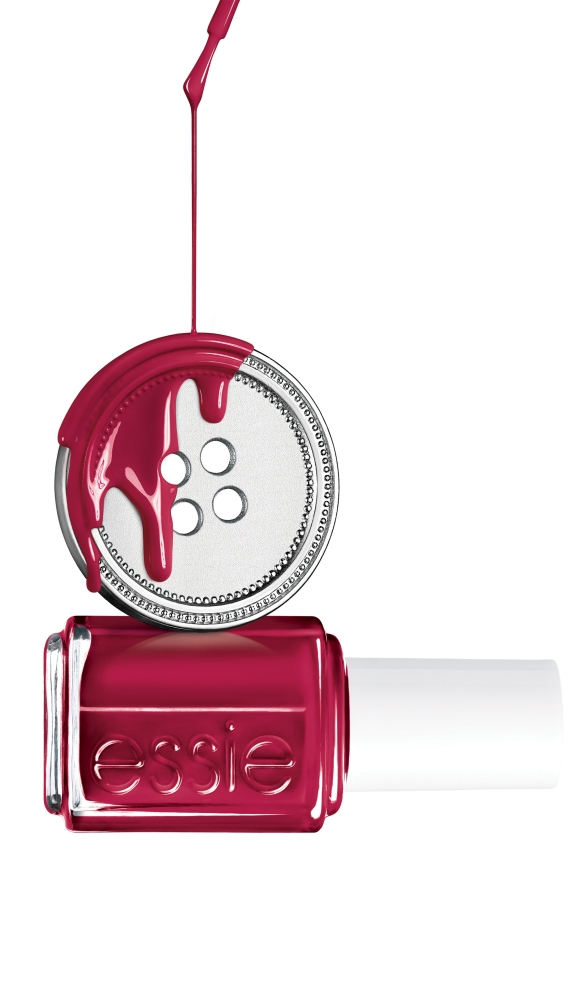 Essie_Fall14_Visual