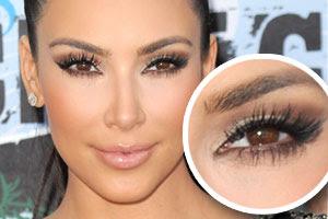 Kim-Kardashian-lash-1