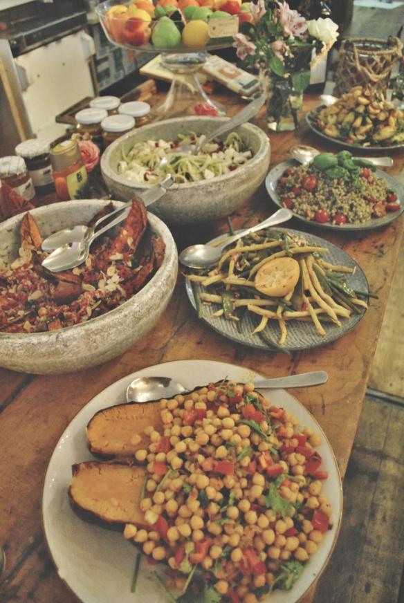 Lavinia-Good-Food-Superfoods-Diner09