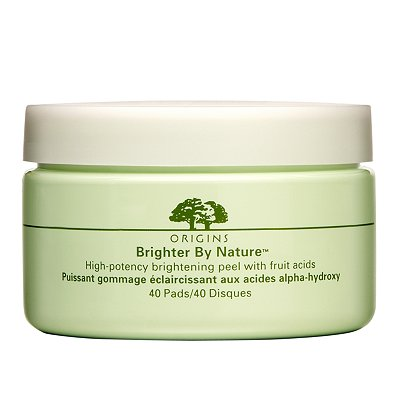 origins_brighterbynaturepeel