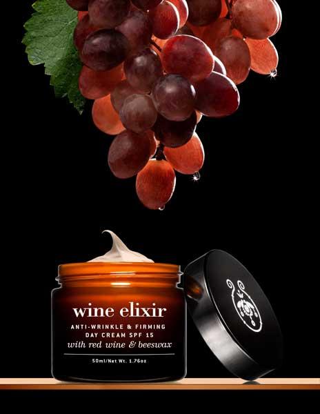 APIVITA-Wine-Elixir-Day-Cream-Art