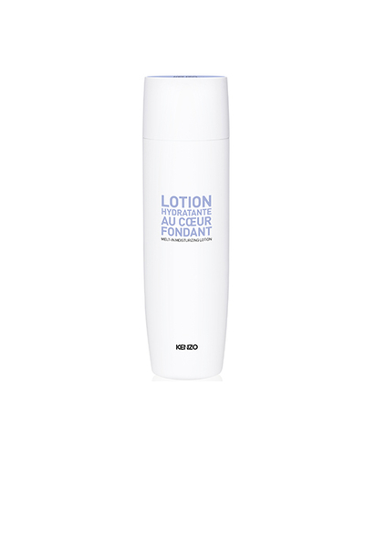 kki_lotus-lotion-fondante_packshot_480x720_0