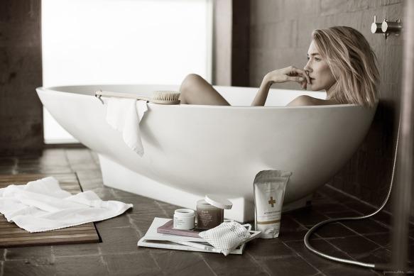 bath-rituals_garance-dore_