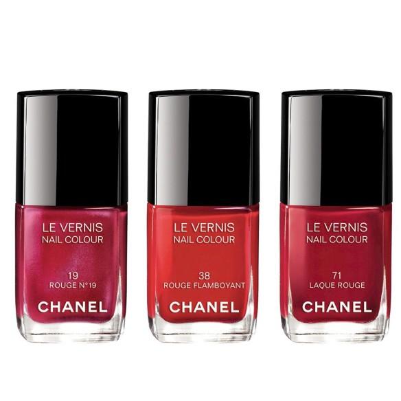 Les-rouges-cultes-reedites-de-Chanel_visuel_galerie2_ab