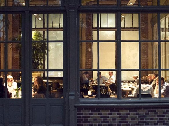 plantage-amsterdam