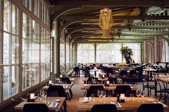 Restaurant-De-Plantage1