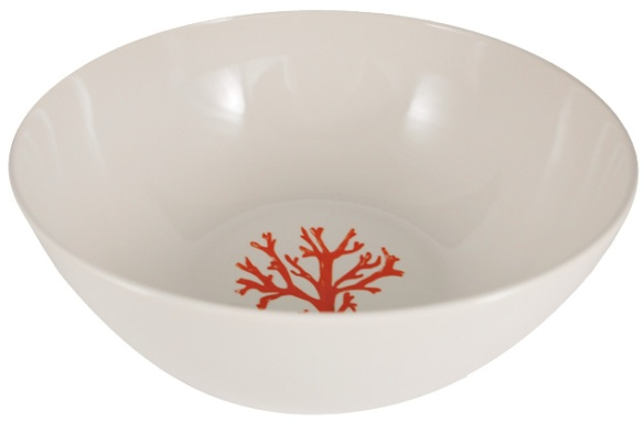 catchii-saladeschaal-schaal-servies-koraal-coral-salad-bowl-1-170105-TRANSPARANT