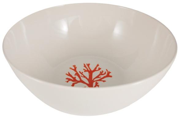 catchii-saladeschaal-schaal-servies-koraal-coral-salad-bowl-1-170105-TRANSPARANT