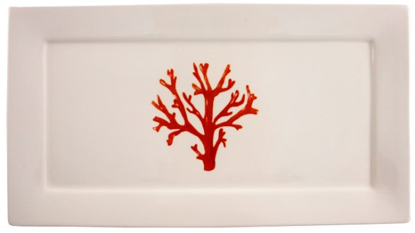 catchii-schaal-serveerschaal-rechthoek-servies-porselein-koraal-coral-bowl-rectangle-serving-dish-porcelain-160105-TRANSPARANT