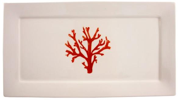 catchii-schaal-serveerschaal-rechthoek-servies-porselein-koraal-coral-bowl-rectangle-serving-dish-porcelain-160105-TRANSPARANT