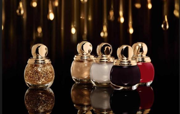 dior_golden_Shock_Christmas_Makeup_Collection_4-800x509
