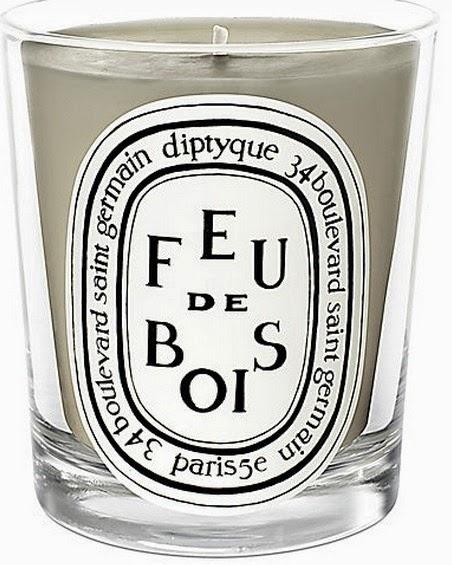 diptyque-candle-feu-de-bois