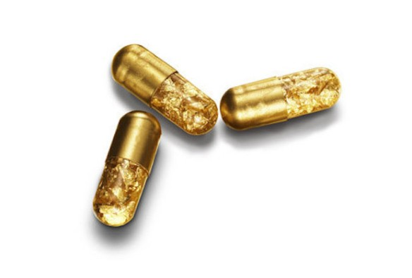 Gold_Pills_1_large2454942784