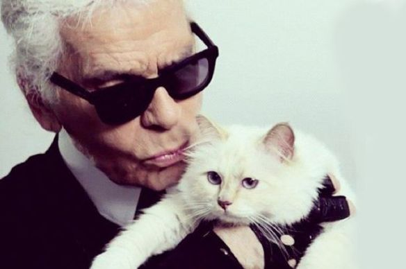 MAIN-Karl-Lagerfeld-and-Choupette
