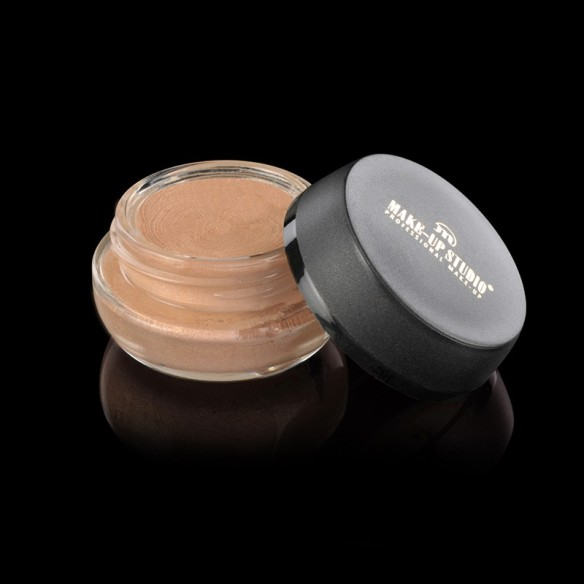 ph10904_2-highlighter-mousse-2