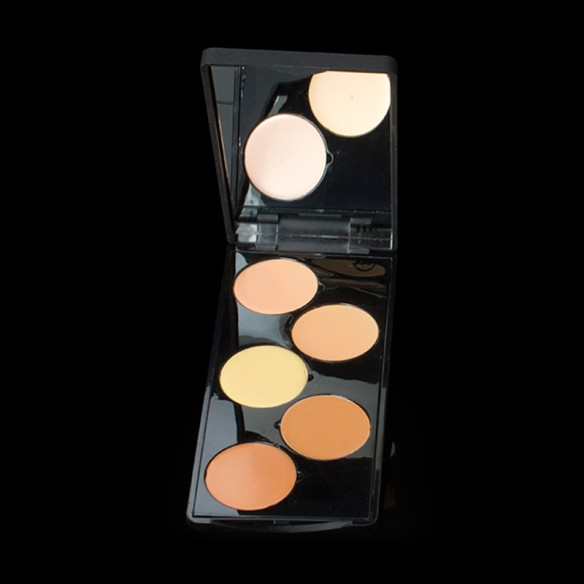 ph10950-5-kleuren-shaping-palet-face-it-concealer-light