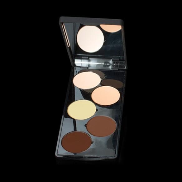 ph10951-5-kleuren-shaping-palet-poeder-light
