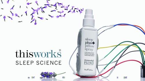 This-Works_Sleep-Plus-Pillow-Spray_ambiance-@-COSMANIA-e1414581022964