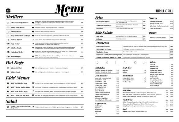 menu_thrill
