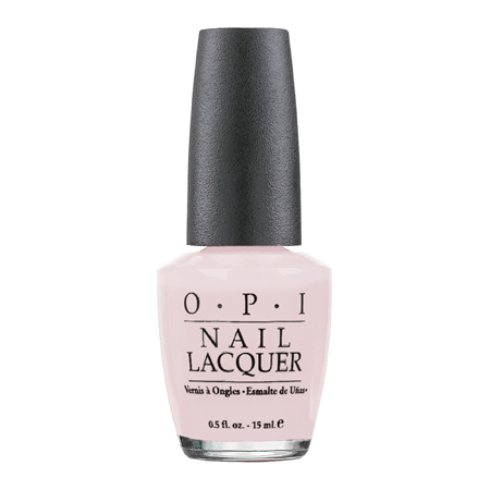 OPI_NLS96