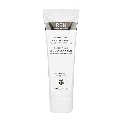 REN_Flash_Rinse_1_Minute_Facial_75ml_1409741913_main