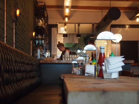 thrillgrillamsterdamlekkerhamburgerbarrestaurantpijp-1024x768