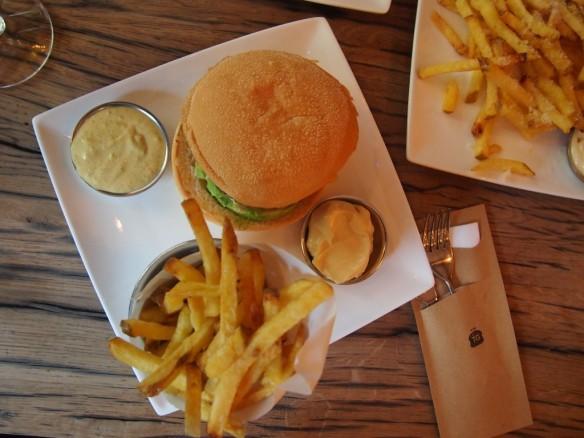 thrillgrillhamburgerrestaurantbaramsterdamnieuw-1024x768