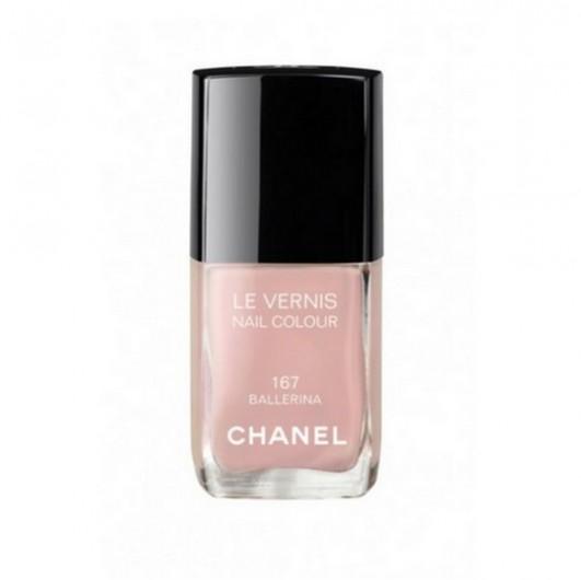 trend-nude-nagellak-18