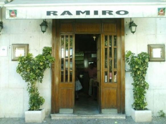 cervejaria-ramiro-lisbon-(by-erik-lassche)