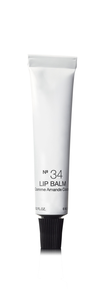 LIP-BALM-TUBE-6ML-PRINT