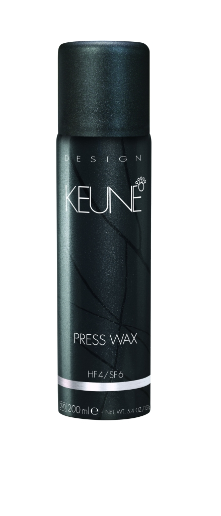 27295-Press-Wax-200ml