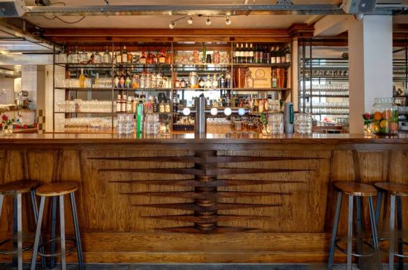 Bar-Venster-33