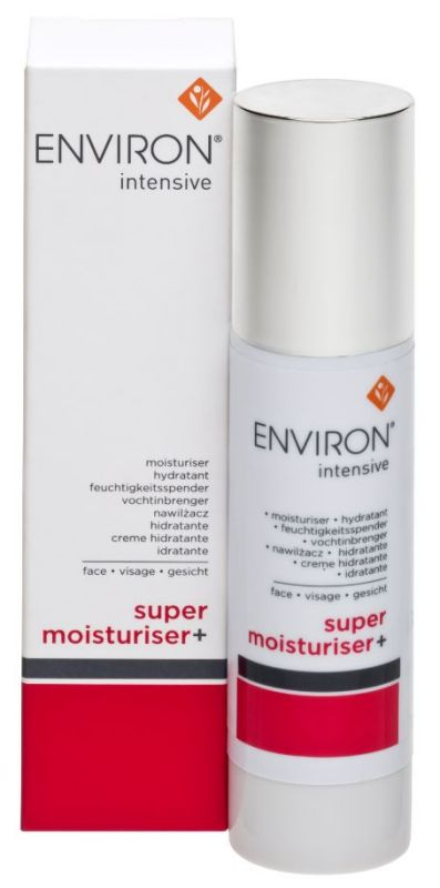 environ-super-moisturiser-397x800