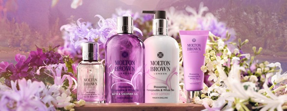molton-brown-collection