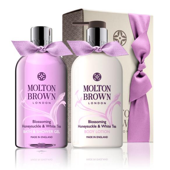 Molton-Brown-Honeysuckle-White-Tea-Shower-Gel-Lotion-Gift-Set_WBB183_Lilac_XL