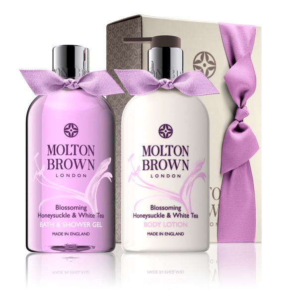 Molton-Brown-Honeysuckle-White-Tea-Shower-Gel-Lotion-Gift-Set_WBB183_Lilac_XL