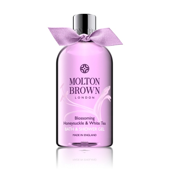 Molton-Brown-Honeysuckle-White-Tea-Shower-Gel_KBE086_XL