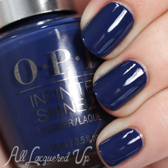 OPI-Infinite-Shine-swatch-Get-Ryd-of-thym-Blues